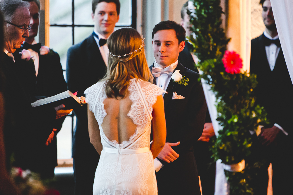 Chicago Wedding Photographers_Michigan Shores Clud_JPP Studios_LindsayJames_045.JPG