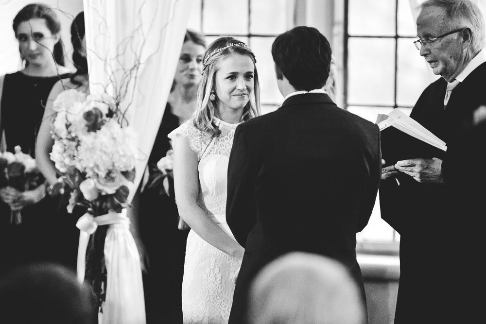Chicago Wedding Photographers_Michigan Shores Clud_JPP Studios_LindsayJames_047.JPG
