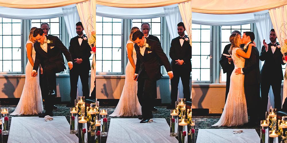 Chicago Wedding Photographers_Michigan Shores Clud_JPP Studios_LindsayJames_052.JPG