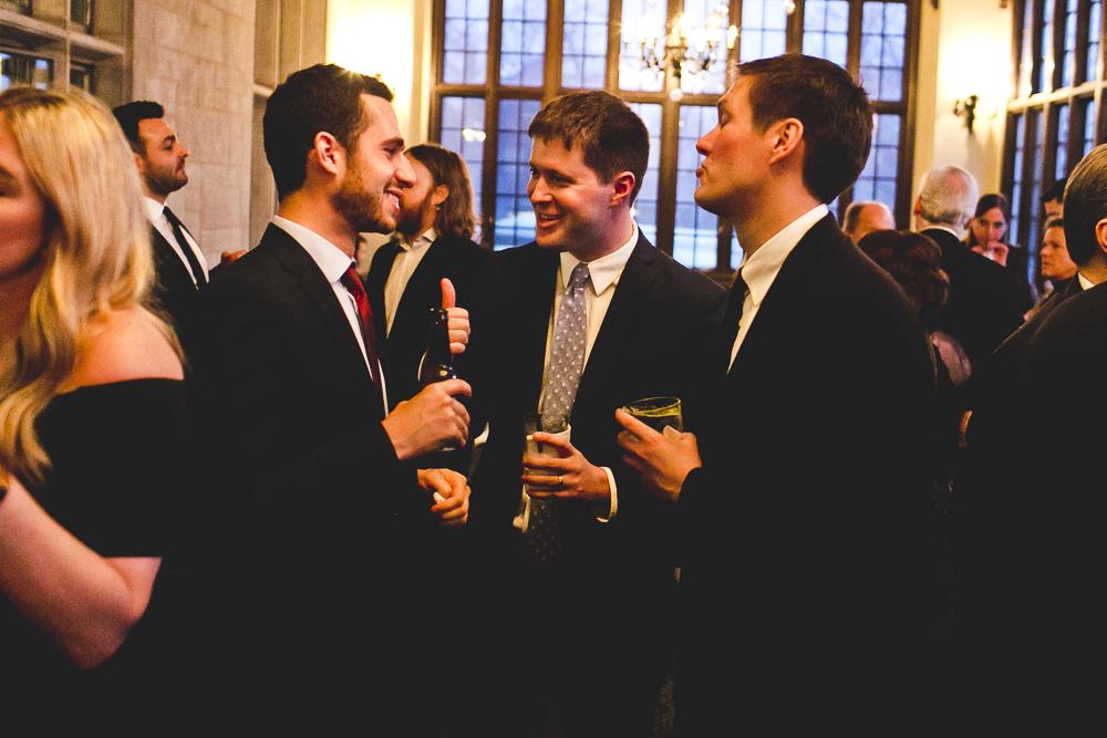 Chicago Wedding Photographers_Michigan Shores Clud_JPP Studios_LindsayJames_061.JPG
