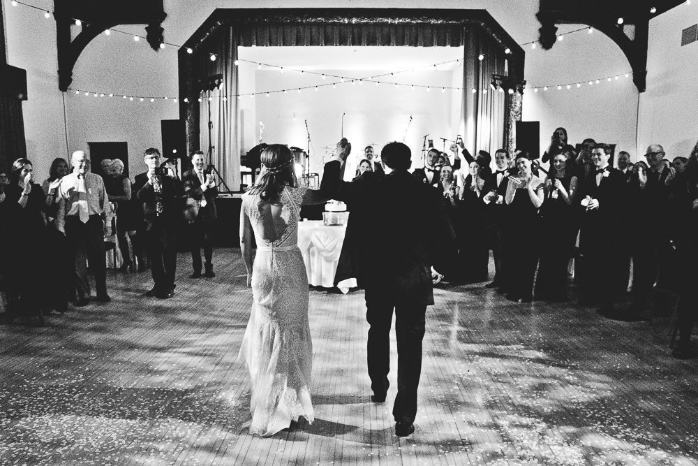 Chicago Wedding Photographers_Michigan Shores Clud_JPP Studios_LindsayJames_070.JPG