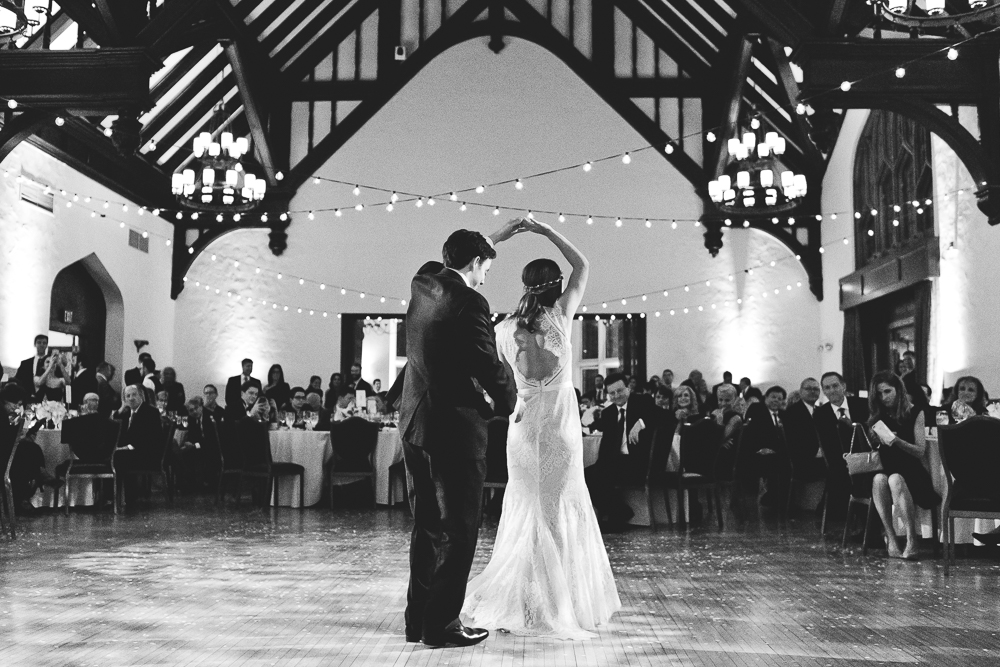 Chicago Wedding Photographers_Michigan Shores Clud_JPP Studios_LindsayJames_091.JPG