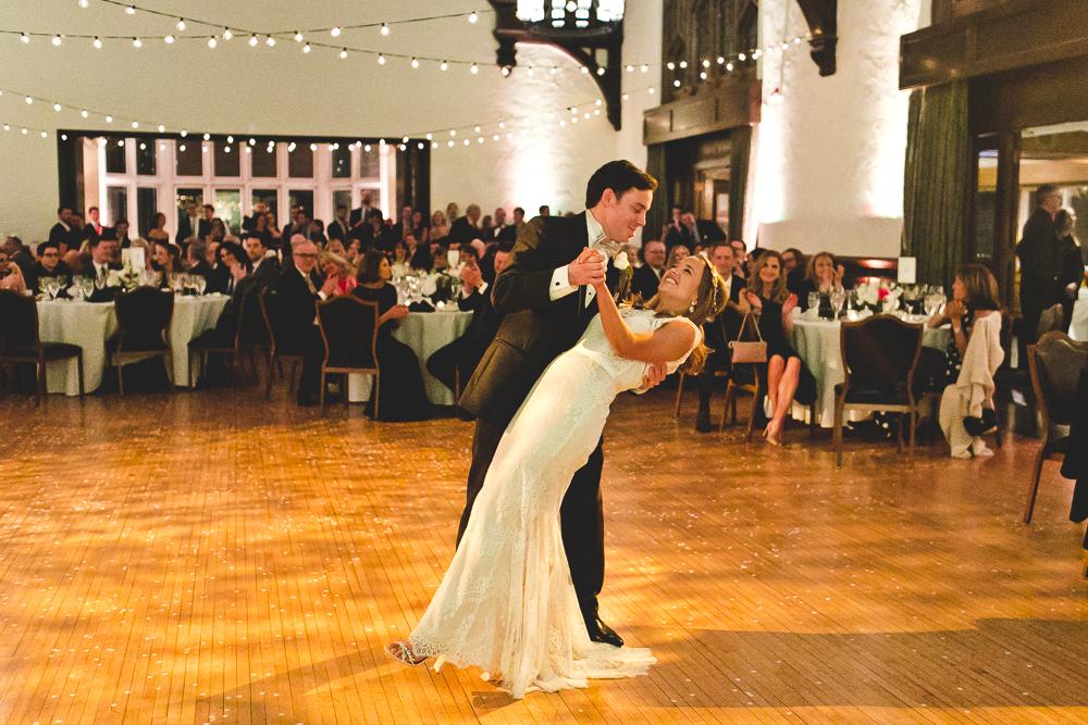 Chicago Wedding Photographers_Michigan Shores Clud_JPP Studios_LindsayJames_092.JPG