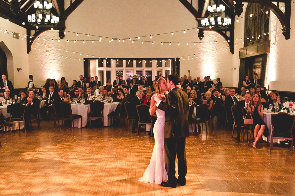 Chicago Wedding Photographers_Michigan Shores Clud_JPP Studios_LindsayJames_093.JPG