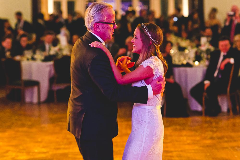 Chicago Wedding Photographers_Michigan Shores Clud_JPP Studios_LindsayJames_096.JPG