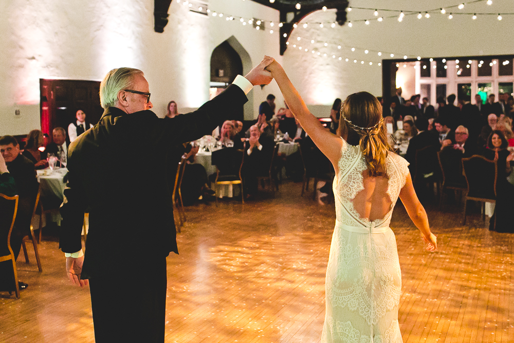 Chicago Wedding Photographers_Michigan Shores Clud_JPP Studios_LindsayJames_098.JPG