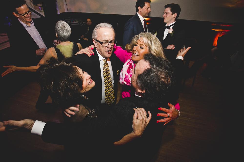 Chicago Wedding Photographers_Michigan Shores Clud_JPP Studios_LindsayJames_108.JPG