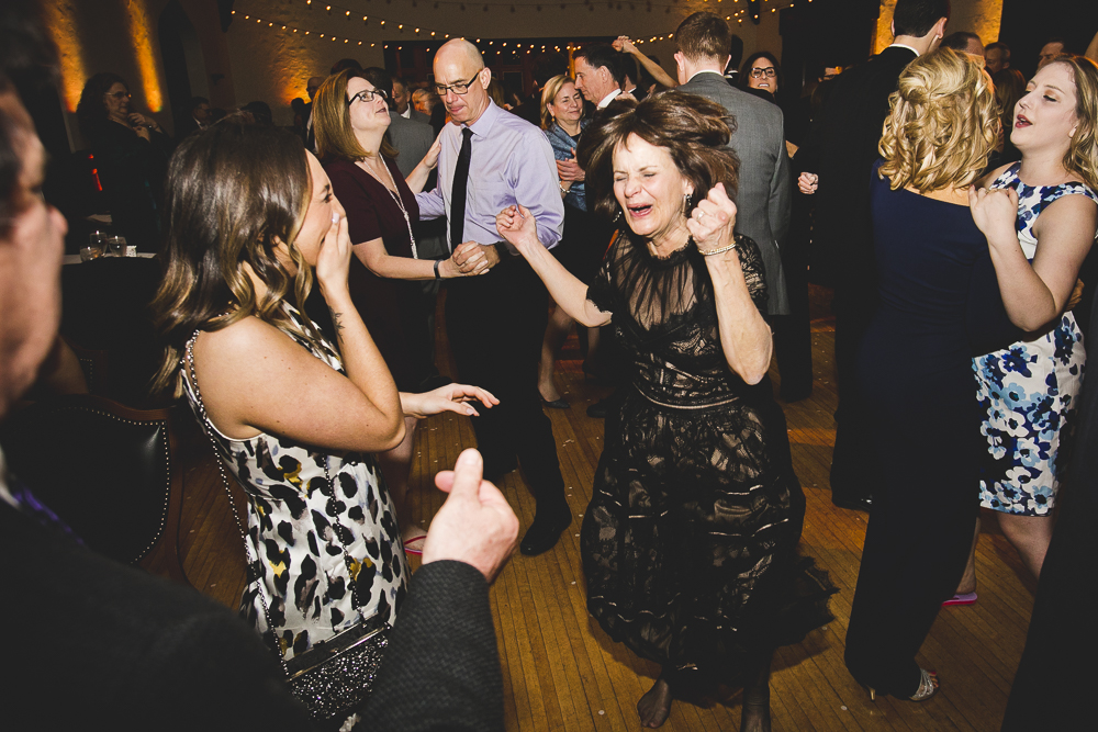 Chicago Wedding Photographers_Michigan Shores Clud_JPP Studios_LindsayJames_110.JPG