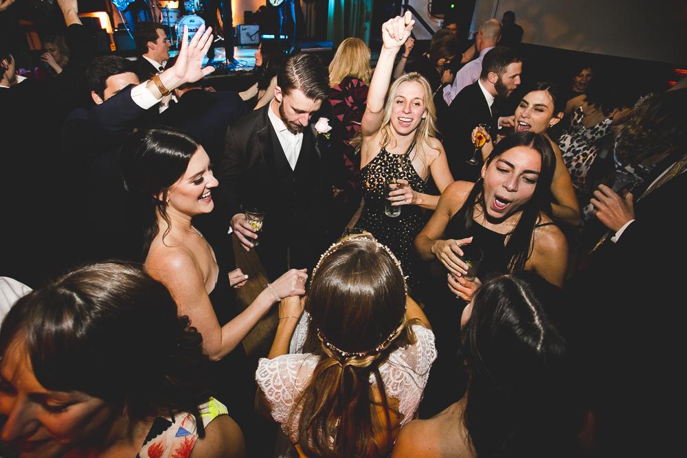 Chicago Wedding Photographers_Michigan Shores Clud_JPP Studios_LindsayJames_111.JPG
