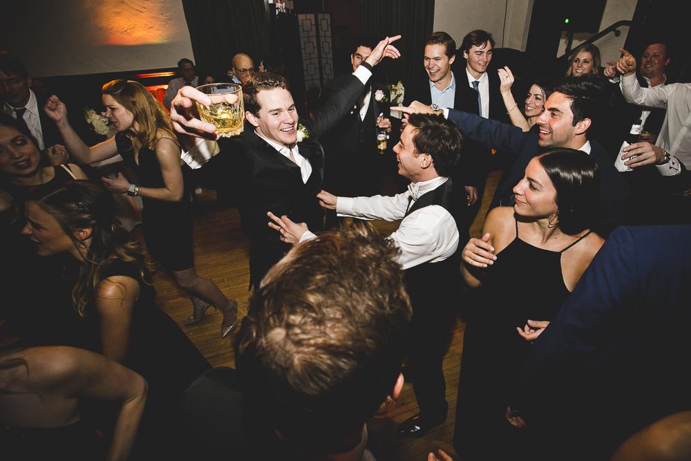Chicago Wedding Photographers_Michigan Shores Clud_JPP Studios_LindsayJames_121.JPG