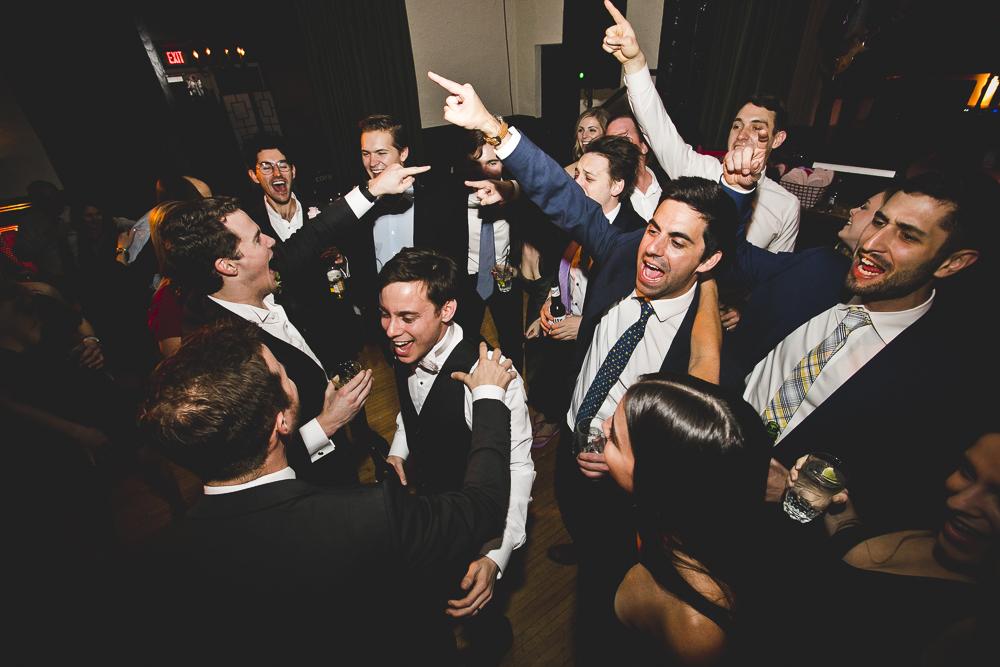 Chicago Wedding Photographers_Michigan Shores Clud_JPP Studios_LindsayJames_123.JPG