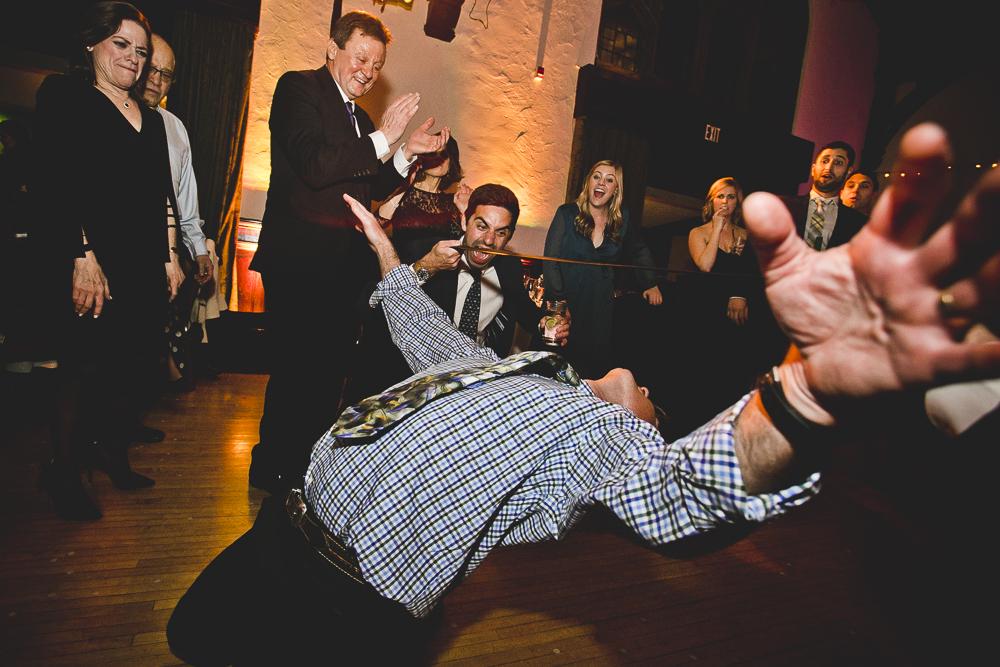 Chicago Wedding Photographers_Michigan Shores Clud_JPP Studios_LindsayJames_128.JPG