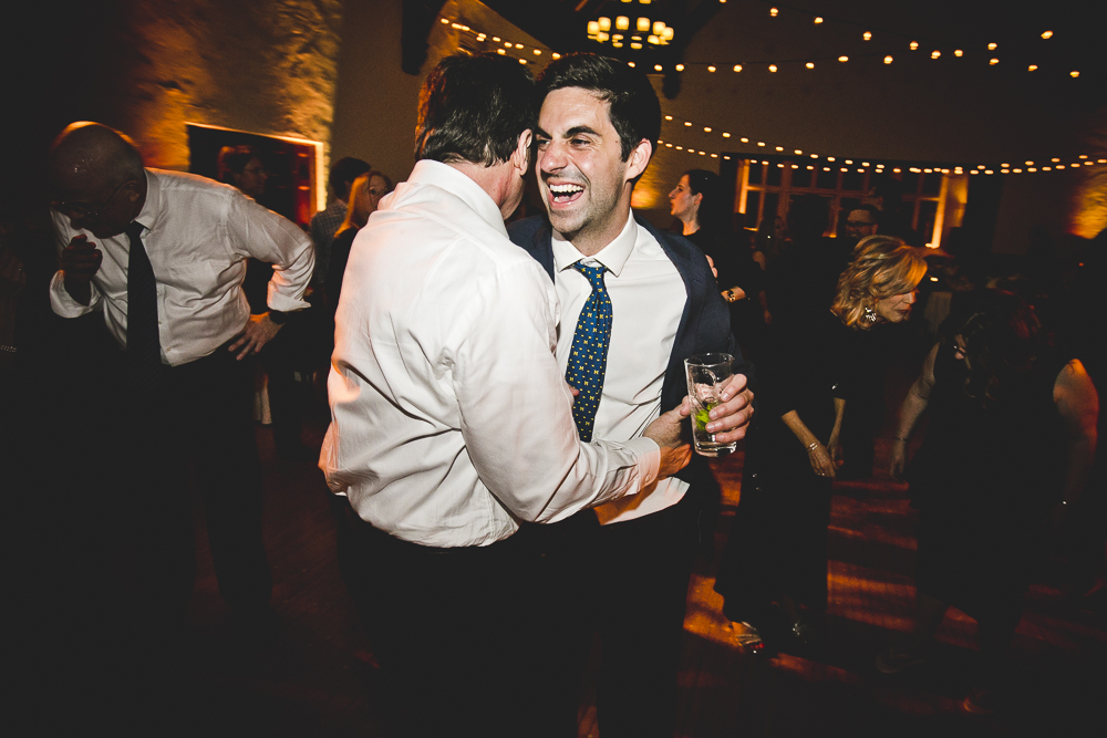 Chicago Wedding Photographers_Michigan Shores Clud_JPP Studios_LindsayJames_130.JPG