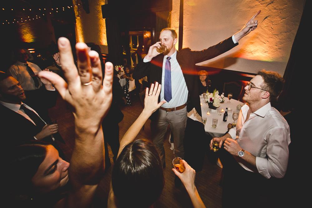 Chicago Wedding Photographers_Michigan Shores Clud_JPP Studios_LindsayJames_132.JPG