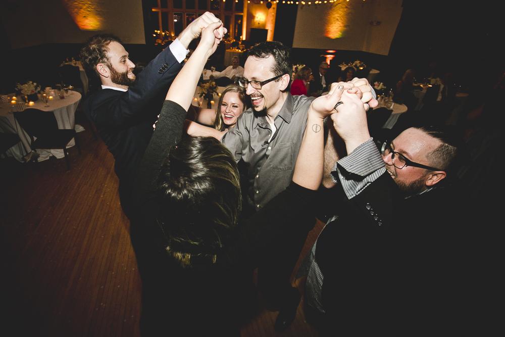 Chicago Wedding Photographers_Michigan Shores Clud_JPP Studios_LindsayJames_133.JPG