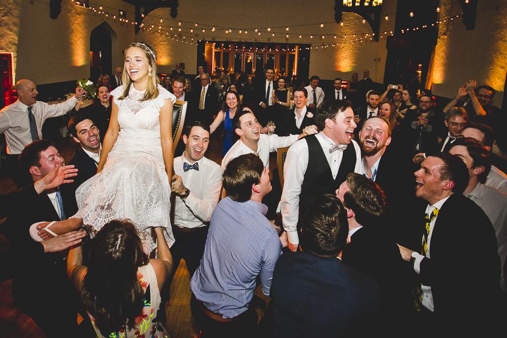 Chicago Wedding Photographers_Michigan Shores Clud_JPP Studios_LindsayJames_139.JPG