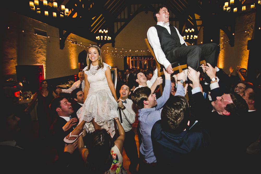 Chicago Wedding Photographers_Michigan Shores Clud_JPP Studios_LindsayJames_141.JPG