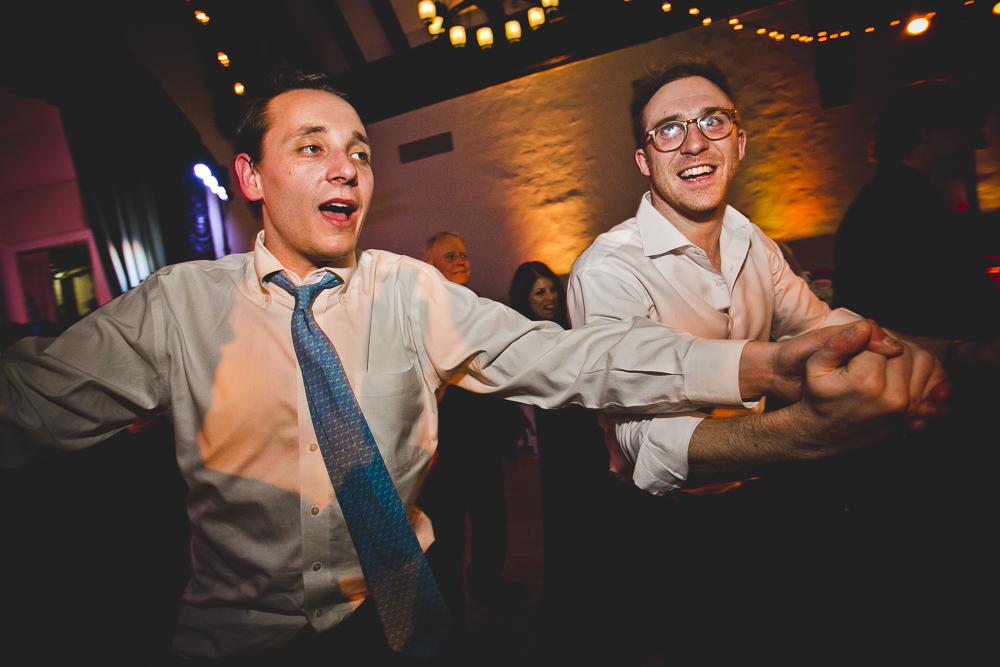 Chicago Wedding Photographers_Michigan Shores Clud_JPP Studios_LindsayJames_144.JPG