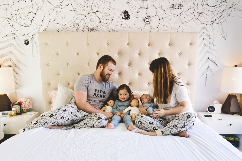 Chicago Family Photographers_At Home Newborn Session_JPP Studios_S2_08.JPG