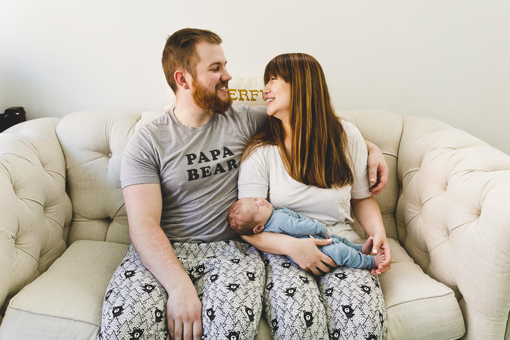 Chicago Family Photographers_At Home Newborn Session_JPP Studios_S2_18.JPG