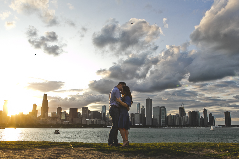 Chicago Engagement Pictures_JPP Studios_YR_01.JPG