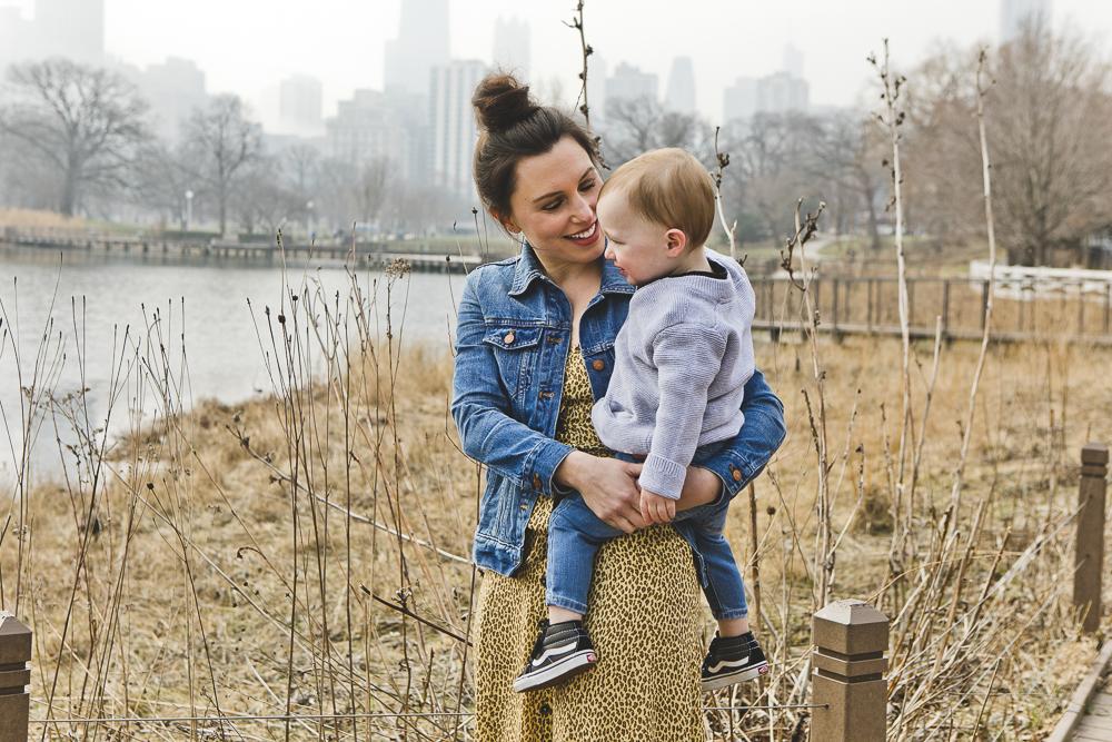 Chicago Family Photographers_Lincoln Park_JPP Studios_R2_03.JPG