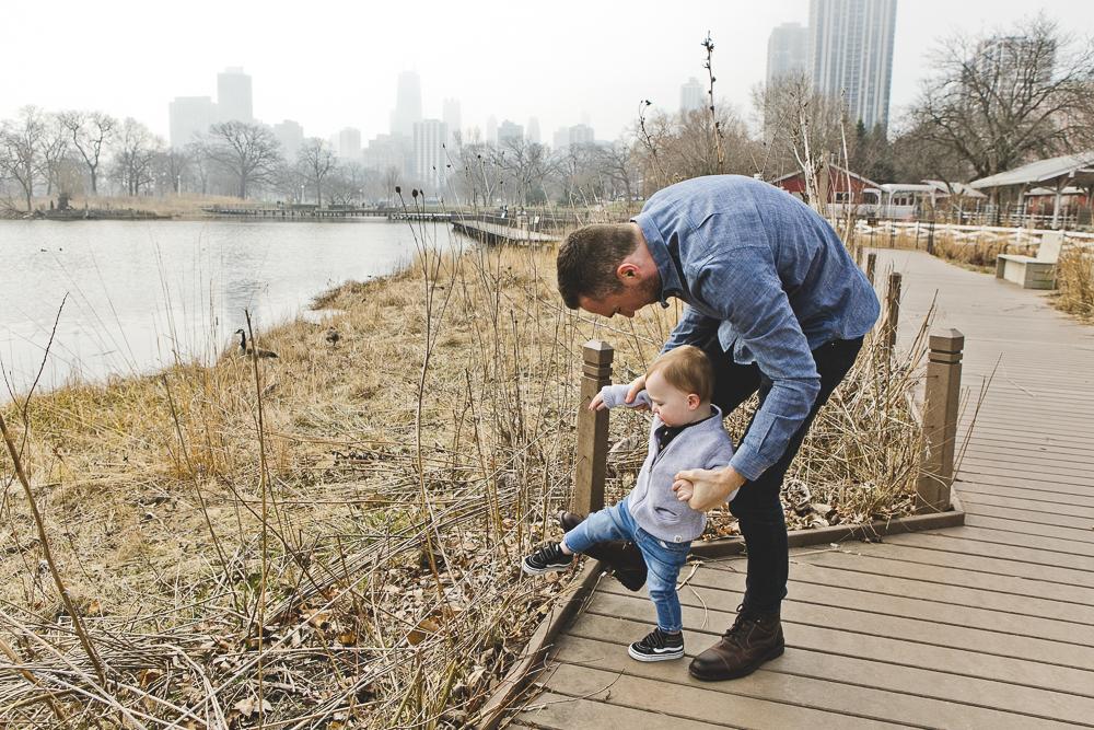 Chicago Family Photographers_Lincoln Park_JPP Studios_R2_02.JPG