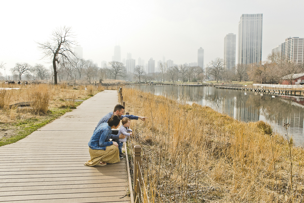 Chicago Family Photographers_Lincoln Park_JPP Studios_R2_15.JPG