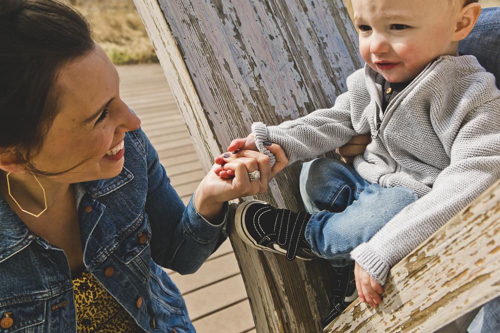 Chicago Family Photographers_Lincoln Park_JPP Studios_R2_21.JPG