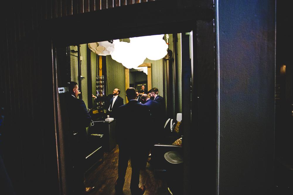 Chicago Wedding Photographers_The Haight_Elgin_JPP Studios_KA_003.JPG