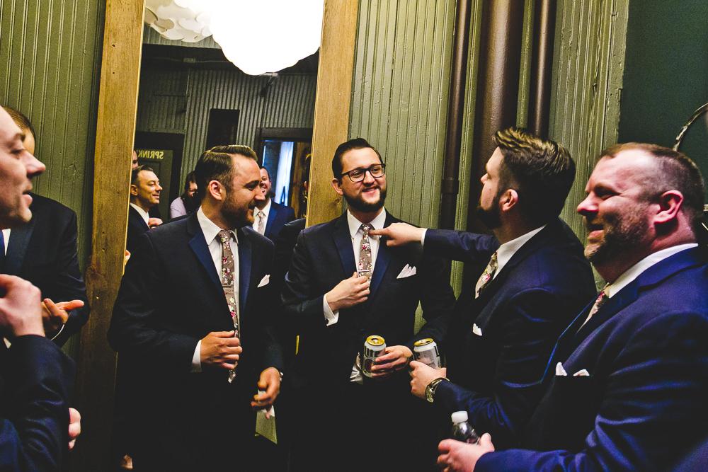 Chicago Wedding Photographers_The Haight_Elgin_JPP Studios_KA_005.JPG