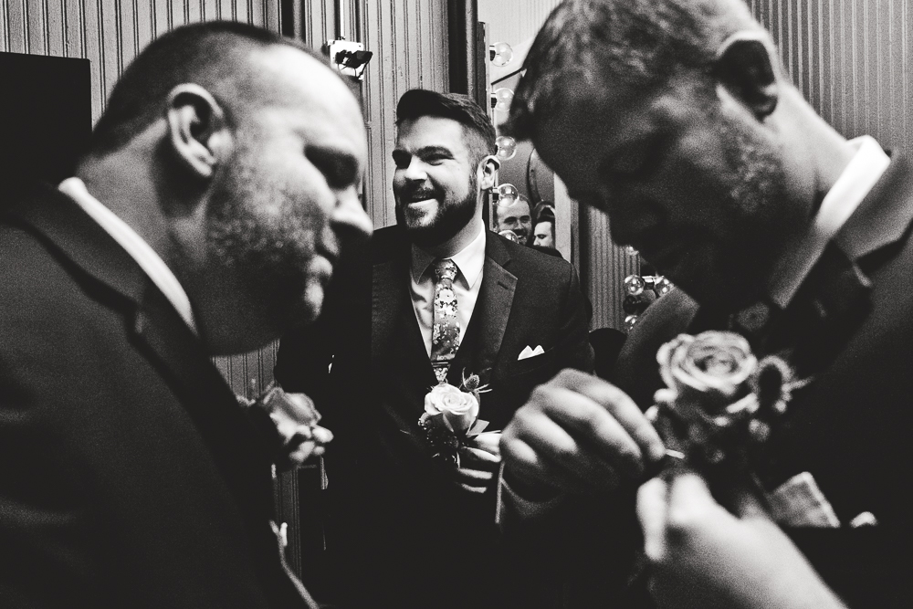 Chicago Wedding Photographers_The Haight_Elgin_JPP Studios_KA_007.JPG