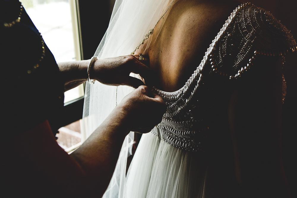 Chicago Wedding Photographers_The Haight_Elgin_JPP Studios_KA_012.JPG