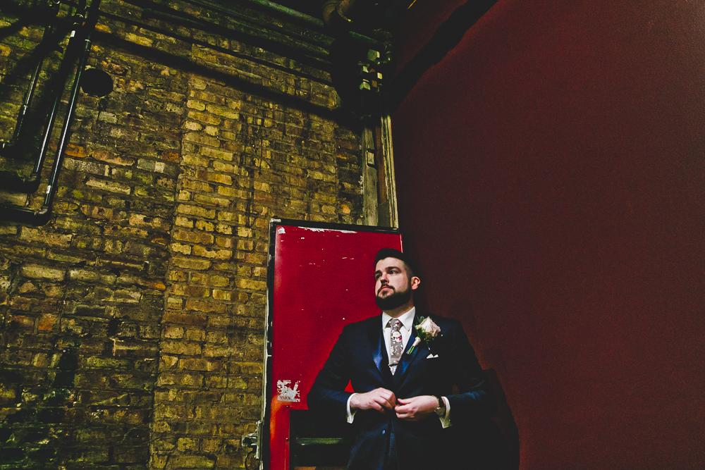 Chicago Wedding Photographers_The Haight_Elgin_JPP Studios_KA_013.JPG