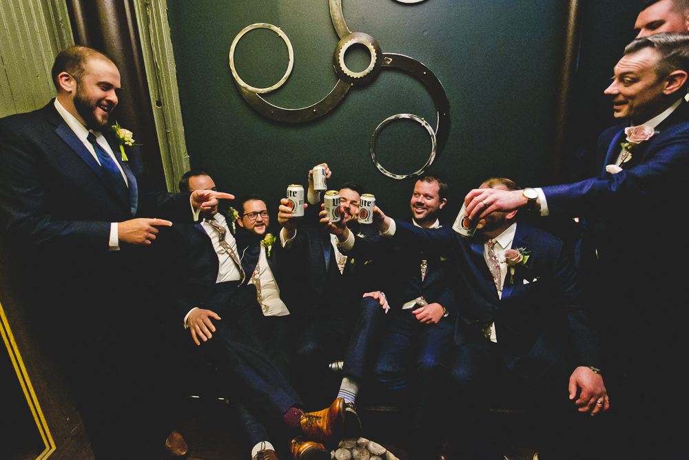 Chicago Wedding Photographers_The Haight_Elgin_JPP Studios_KA_015.JPG
