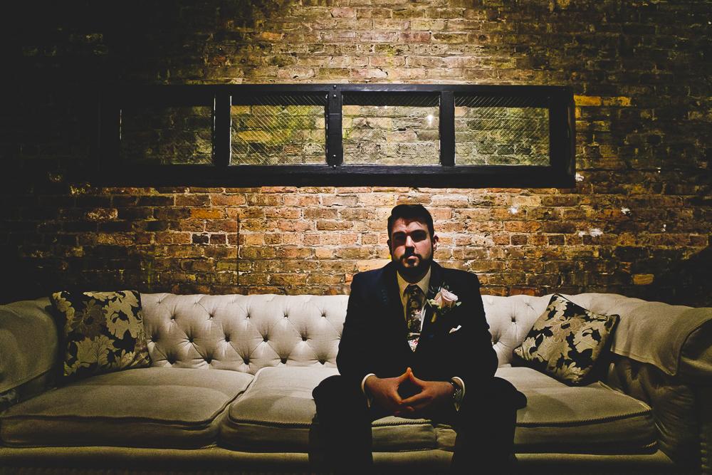 Chicago Wedding Photographers_The Haight_Elgin_JPP Studios_KA_017.JPG