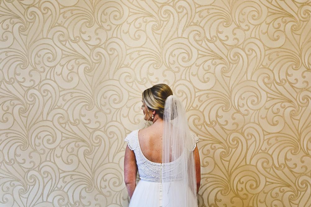 Chicago Wedding Photographers_The Haight_Elgin_JPP Studios_KA_018.JPG