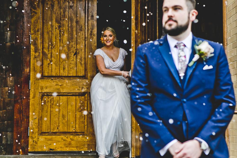 Chicago Wedding Photographers_The Haight_Elgin_JPP Studios_KA_020.JPG