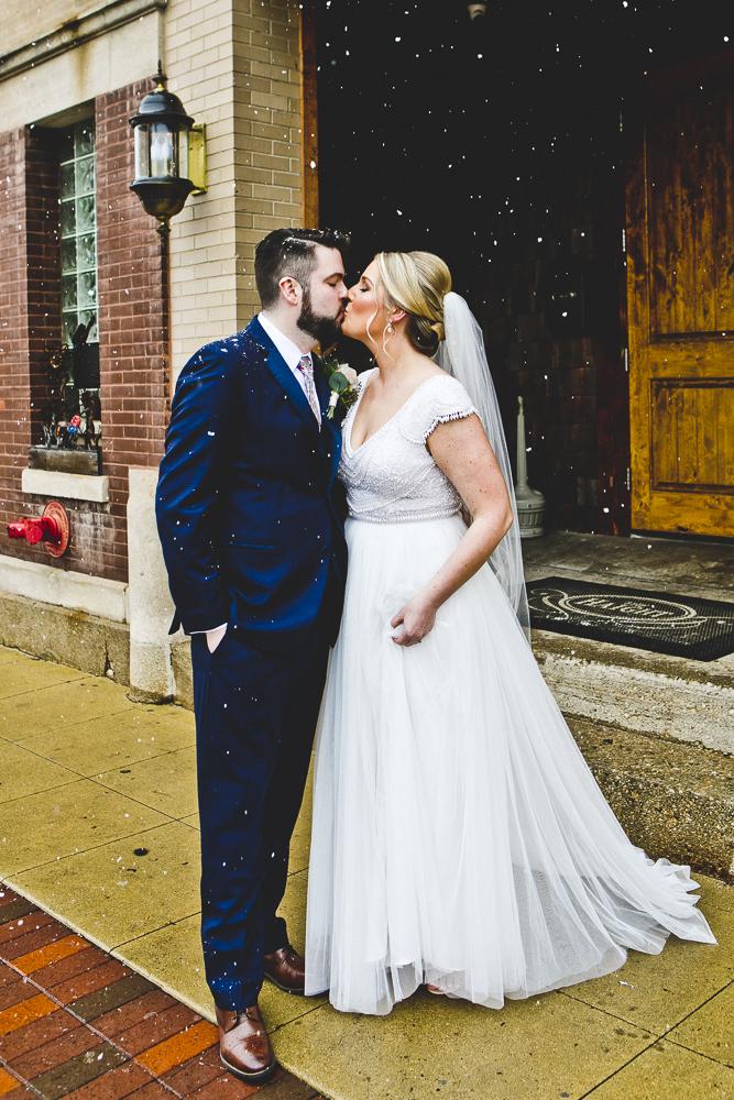 Chicago Wedding Photographers_The Haight_Elgin_JPP Studios_KA_022.JPG