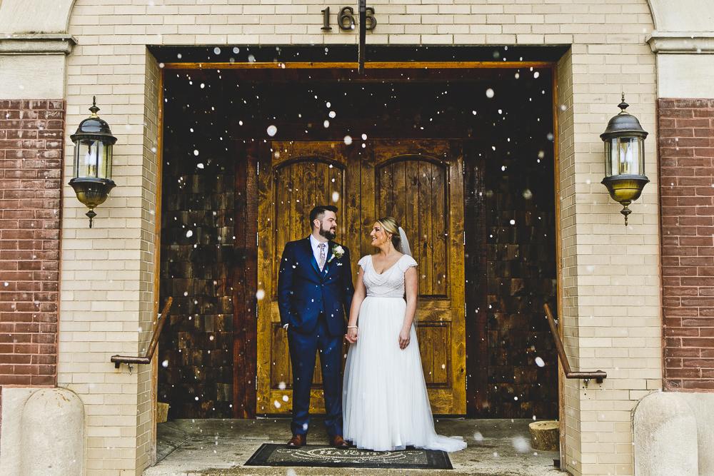 Chicago Wedding Photographers_The Haight_Elgin_JPP Studios_KA_024.JPG