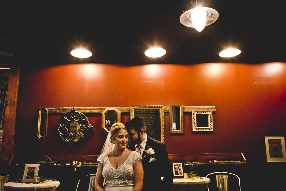 Chicago Wedding Photographers_The Haight_Elgin_JPP Studios_KA_025.JPG