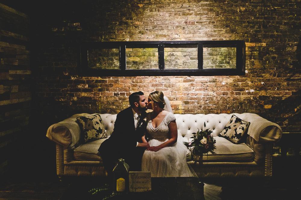 Chicago Wedding Photographers_The Haight_Elgin_JPP Studios_KA_026.JPG