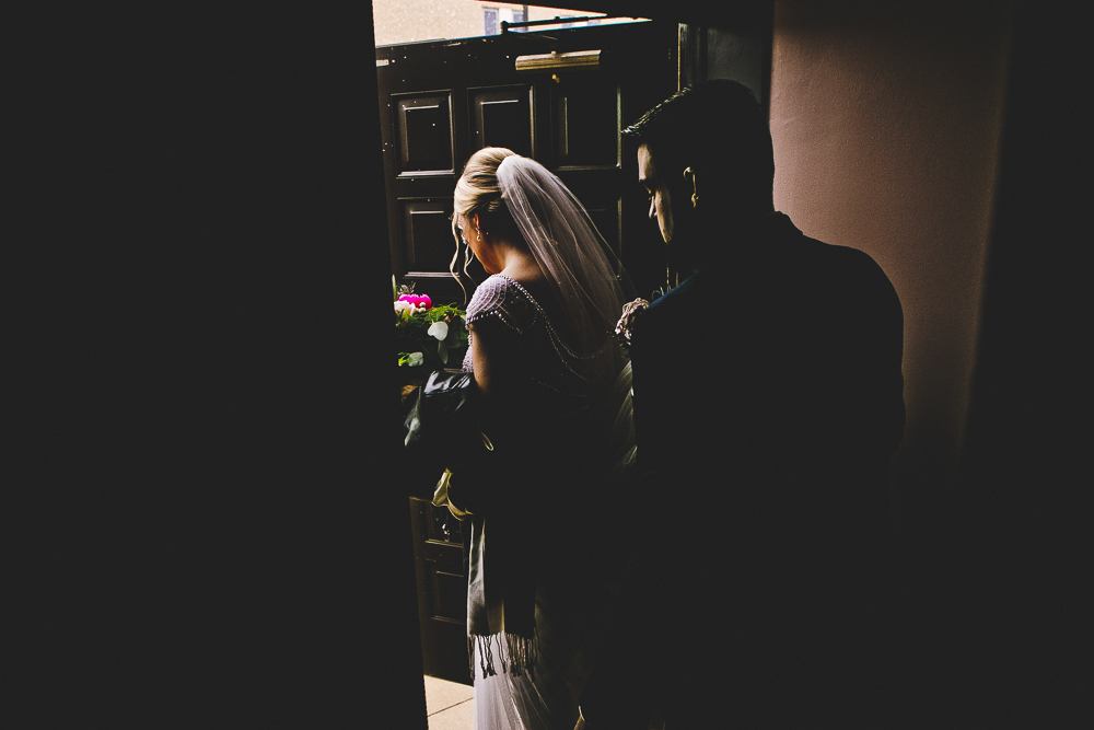 Chicago Wedding Photographers_The Haight_Elgin_JPP Studios_KA_027.JPG