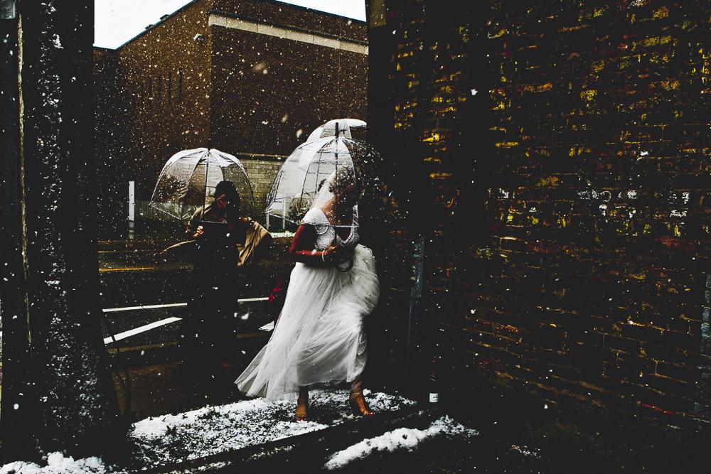 Chicago Wedding Photographers_The Haight_Elgin_JPP Studios_KA_028.JPG