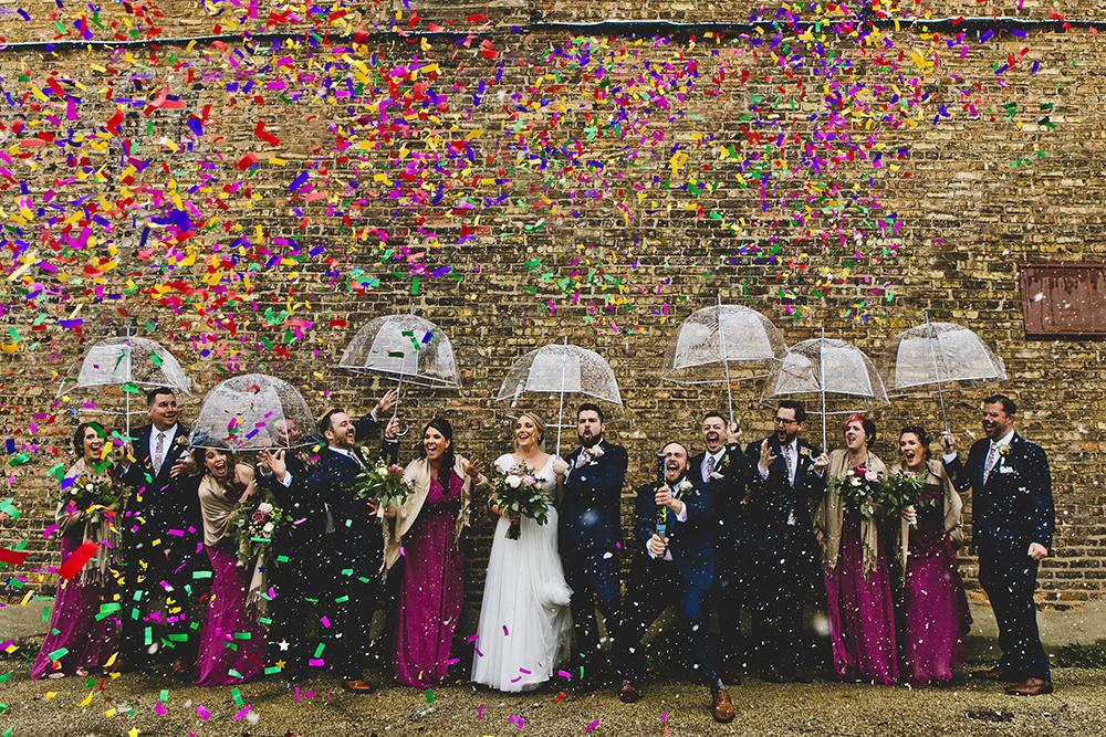 Chicago Wedding Photographers_The Haight_Elgin_JPP Studios_KA_029.JPG