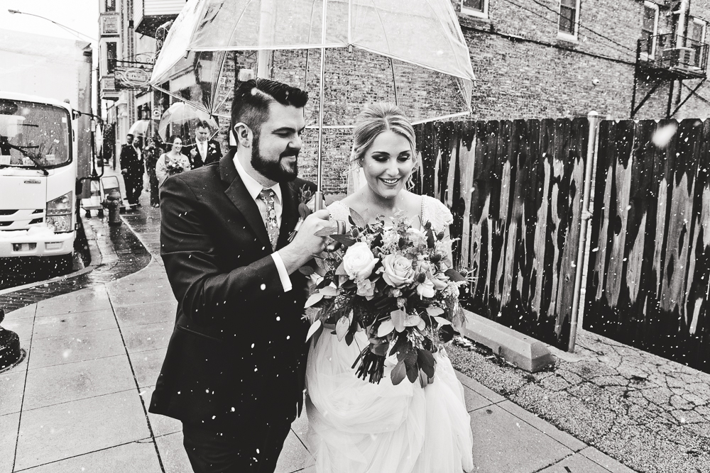 Chicago Wedding Photographers_The Haight_Elgin_JPP Studios_KA_031.JPG