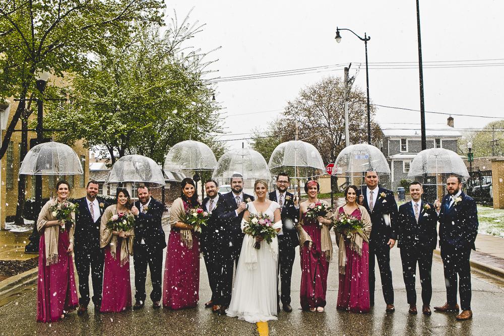 Chicago Wedding Photographers_The Haight_Elgin_JPP Studios_KA_032.JPG