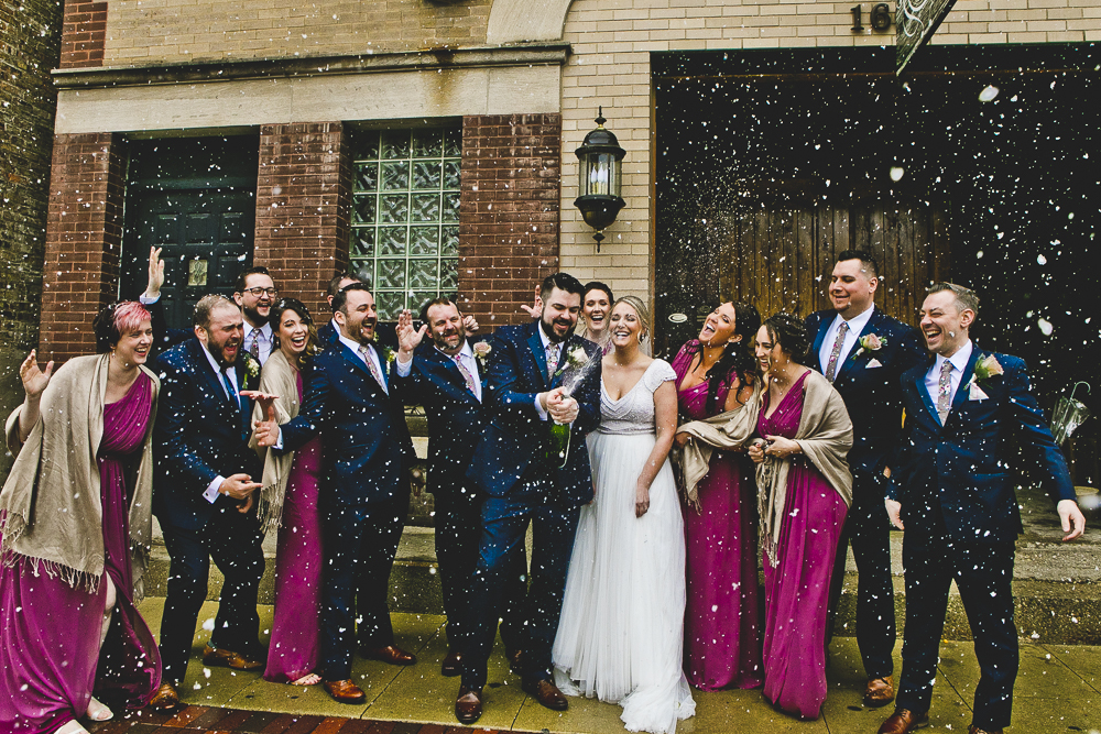 Chicago Wedding Photographers_The Haight_Elgin_JPP Studios_KA_033.JPG