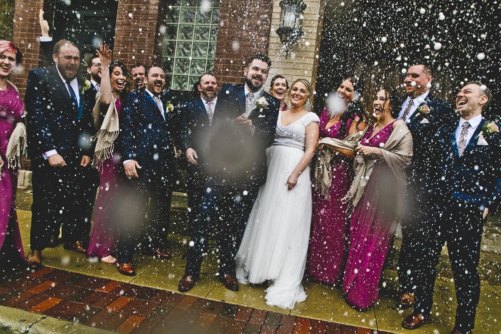 Chicago Wedding Photographers_The Haight_Elgin_JPP Studios_KA_034.JPG