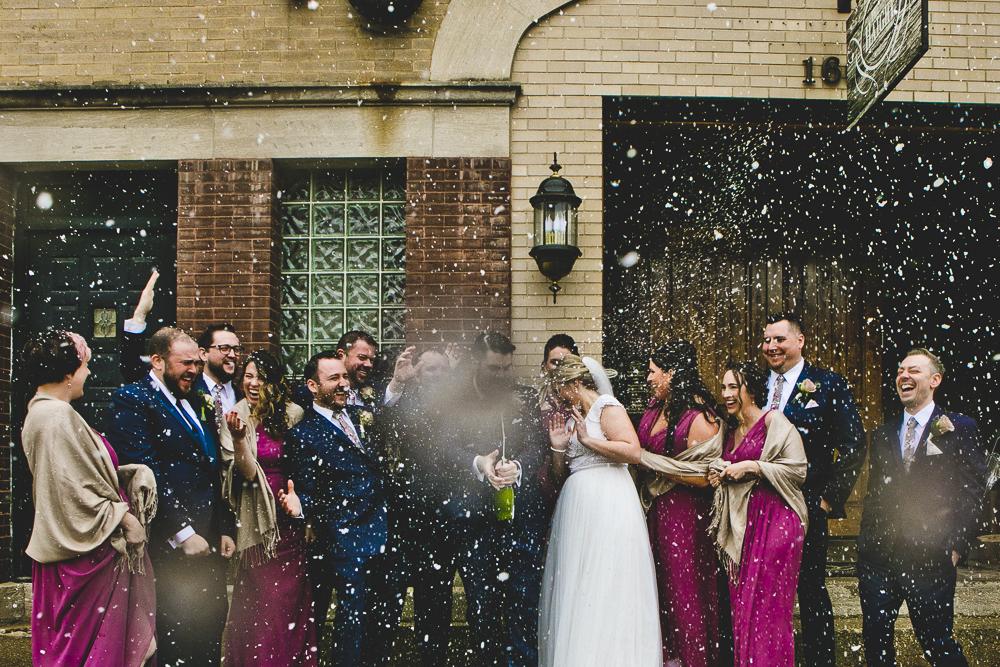 Chicago Wedding Photographers_The Haight_Elgin_JPP Studios_KA_035.JPG